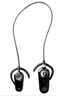 Kit Bluetooth Jabra BT 8010 - Devis sur Techni-Contact.com - 1