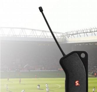Kit communication pour arbitre sans fil - Devis sur Techni-Contact.com - 2