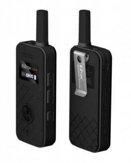 Kit communication sans fil multi-utilisateur - Devis sur Techni-Contact.com - 1