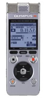 Kit Conférence Olympus avec enregistreur DS30 - Devis sur Techni-Contact.com - 3