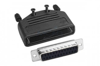 Kit connecteur à souder - Devis sur Techni-Contact.com - 1