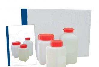 Kit d'analyse d'eau professionnel - Devis sur Techni-Contact.com - 1