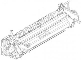 Kit de fusion four pour HP Laser jet CP 2025 - Devis sur Techni-Contact.com - 1