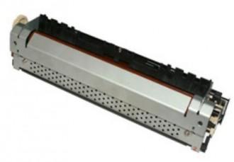 Kit de fusion original pour HP Laser jet 2420 - Devis sur Techni-Contact.com - 1