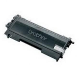 Kit de fusion pour Brother DCP-8040 - Devis sur Techni-Contact.com - 1