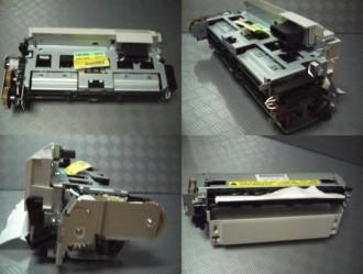 Kit de fusion pour Brother Fax-8250P - Devis sur Techni-Contact.com - 1