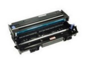 Kit de fusion pour Brother HL-5030 - Devis sur Techni-Contact.com - 1