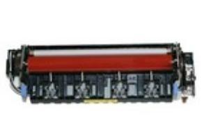 Kit de fusion pour Brother MFC9420 - Devis sur Techni-Contact.com - 1