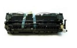 Kit de fusion pour Canon Bp 460PS - Devis sur Techni-Contact.com - 1