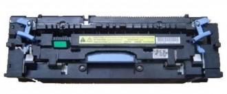 Kit de fusion pour HP Laser jet 1300 - Devis sur Techni-Contact.com - 1