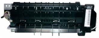 Kit de fusion pour HP Laser jet 3015 - Devis sur Techni-Contact.com - 1