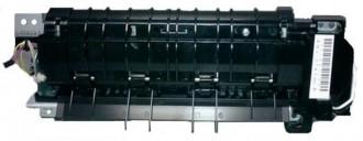 Kit de fusion pour HP Laser jet 3030 - Devis sur Techni-Contact.com - 1