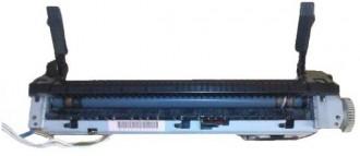 Kit de fusion pour HP Laser jet 3055 - Devis sur Techni-Contact.com - 1