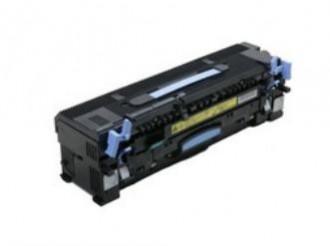 Kit de fusion pour HP Laser jet 9050 - Devis sur Techni-Contact.com - 1