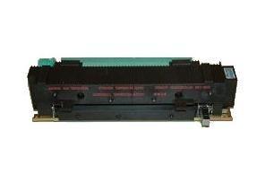 Kit de fusion pour HP Laser jet CP5225N - Devis sur Techni-Contact.com - 1