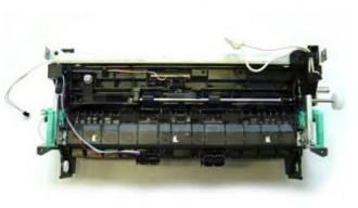 Kit de fusion pour HP Laser jet P2015 - Devis sur Techni-Contact.com - 1
