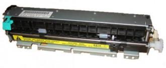 Kit de fusion pour HP Laser jet P3015 - Devis sur Techni-Contact.com - 1