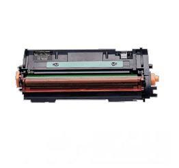 Kit de fusion pour imprimante Canon IR 2230 - Devis sur Techni-Contact.com - 1