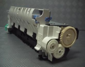 Kit de fusion pour Lexmark T420 - Devis sur Techni-Contact.com - 1
