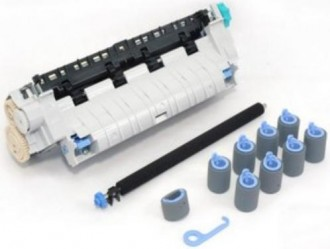 Kit de maintenance pour HP Laser Jet 6MP - Devis sur Techni-Contact.com - 1