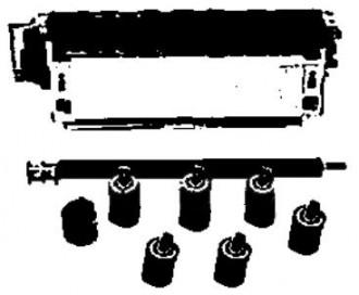 Kit de maintenance pour HP Laser Jet 6MP - Devis sur Techni-Contact.com - 2