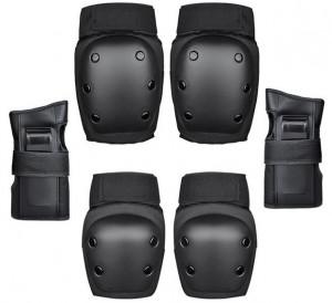 Kit de protection taille L - Devis sur Techni-Contact.com - 1