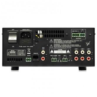 Kit de sonorisation - Devis sur Techni-Contact.com - 2