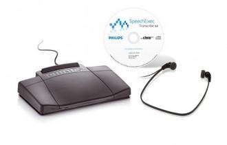 Kit de transcription Philips 7177 - Devis sur Techni-Contact.com - 1
