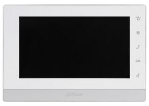 Kit interphone vidéo - Devis sur Techni-Contact.com - 4