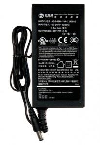 Kit interphone vidéo - Devis sur Techni-Contact.com - 5