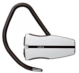 Kit mains libres bluetooth Jabra JX10 - Devis sur Techni-Contact.com - 1