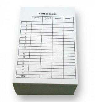 Kit minigolf 17 à 25 pistes - Devis sur Techni-Contact.com - 7