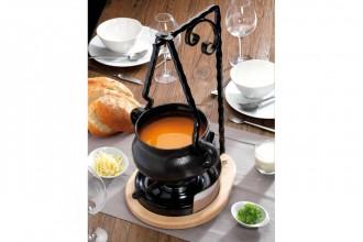 Kit potence cuisine - Devis sur Techni-Contact.com - 1