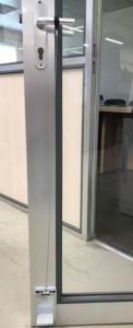 Ouvre porte à pied - Devis sur Techni-Contact.com - 1