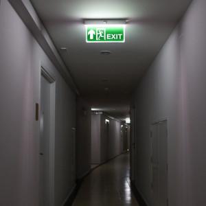 Kit signalisation de secours LED - Devis sur Techni-Contact.com - 7