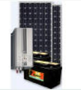 Kit solaire 360w - Devis sur Techni-Contact.com - 1