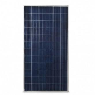Kit solaire photovoltaïque - Devis sur Techni-Contact.com - 2