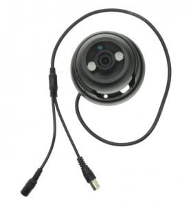 Kit vidéo-surveillance  - Devis sur Techni-Contact.com - 7