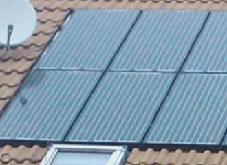 Kits solaires photovoltaïques - Devis sur Techni-Contact.com - 2