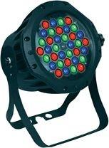 Kool Light Par Proof-36 projecteur LED - Devis sur Techni-Contact.com - 1