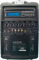 KOOLSOUND ENCEINTE DISCOVER - Devis sur Techni-Contact.com - 1