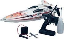 Kyosho bateau RtR Airstreak GXR15 MR - Devis sur Techni-Contact.com - 1
