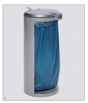 La poubelle compacte junior - Devis sur Techni-Contact.com - 2