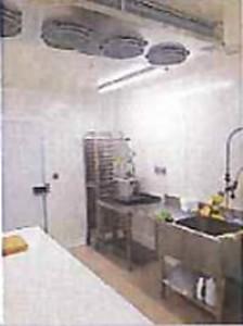 Aménagement laboratoire de transformation - Devis sur Techni-Contact.com - 2