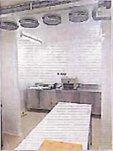 Aménagement laboratoire de transformation - Devis sur Techni-Contact.com - 4
