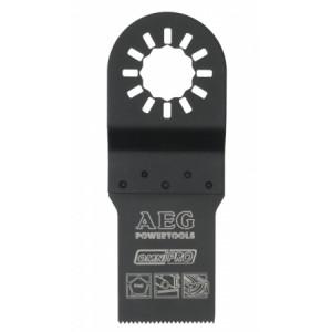 Lame pour multitool AEG - Devis sur Techni-Contact.com - 1