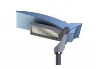 Lampadaire à LED - Devis sur Techni-Contact.com - 2