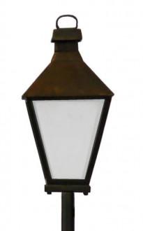 Lampadaire de rue classique - Devis sur Techni-Contact.com - 14