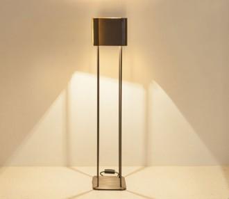 Lampadaire éclairage intérieur - Devis sur Techni-Contact.com - 1