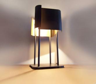 Lampadaire éclairage intérieur - Devis sur Techni-Contact.com - 2